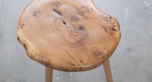 Individuelle Möbel Tischlerei Herling