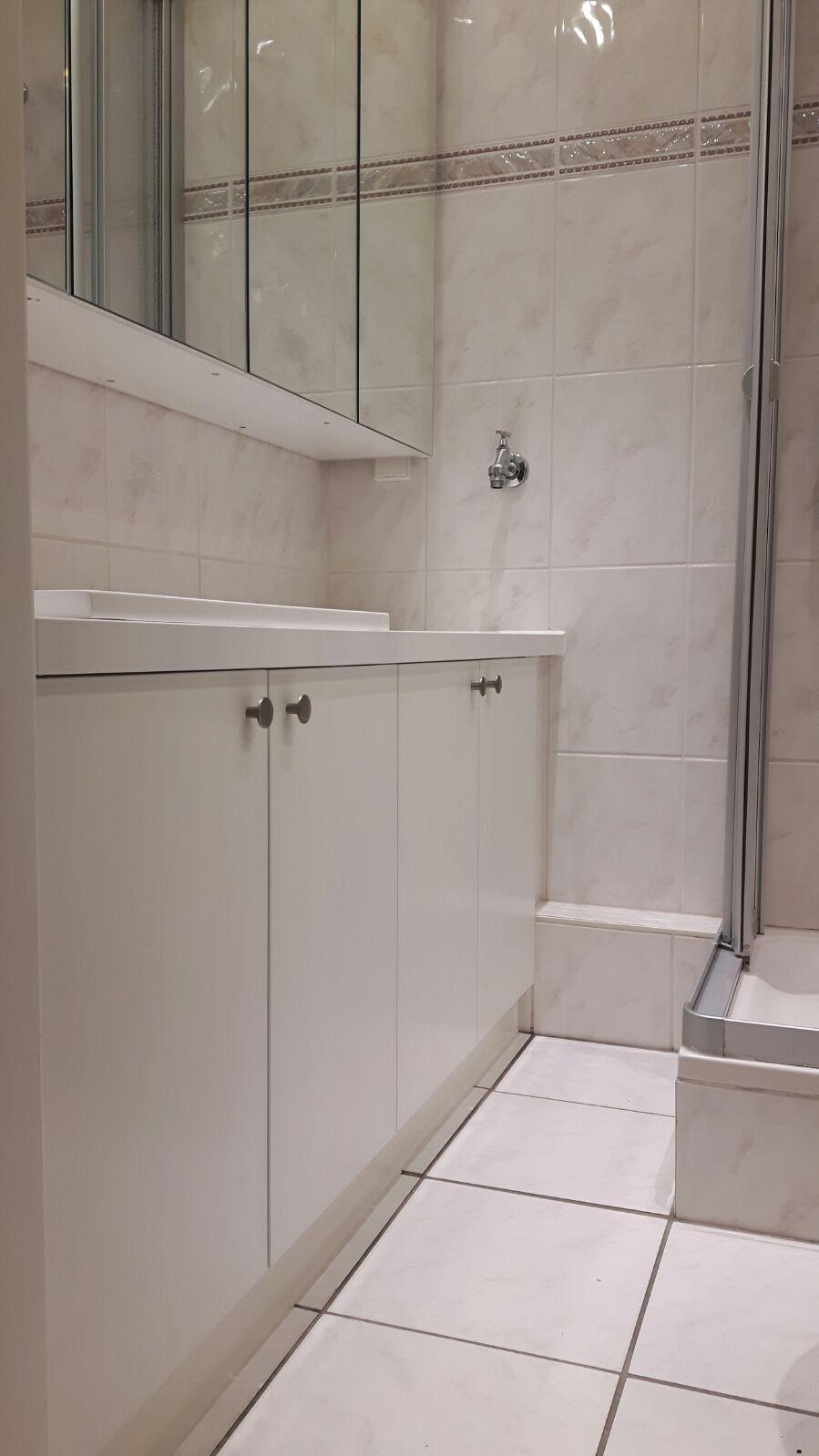 tischlerei-herling-individuelle-moebel-badezimmer - HerlingHerling