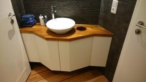 tischlerei-herling-individuelle-moebel-badezimmerschrank